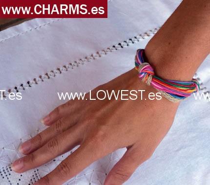 pulseras-moda-fotos-045