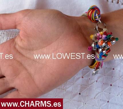 pulseras-moda-fotos-049