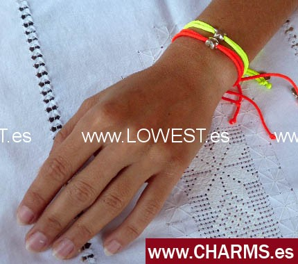 pulseras-moda-fotos-057