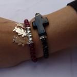 pulsera-artesanal-catalogo-0002