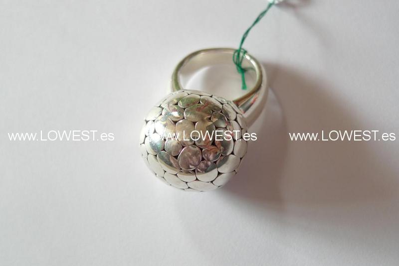 abalorios anillos online