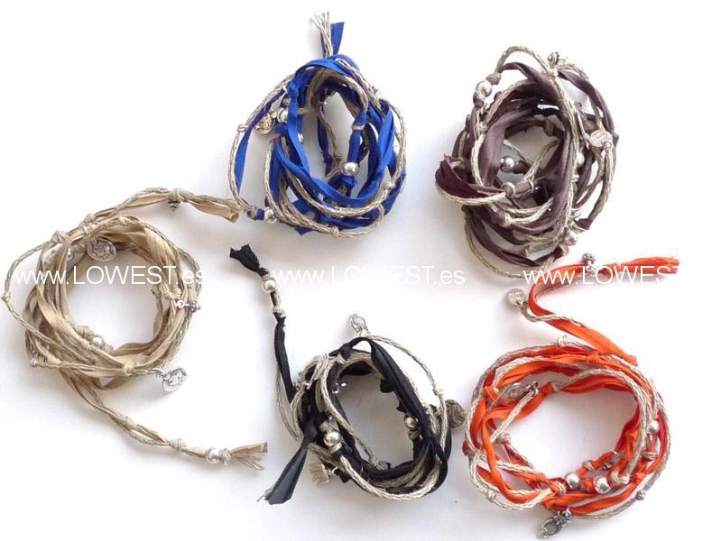 pulseras online baratas