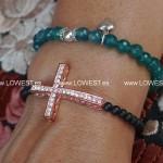 blog de pulseras