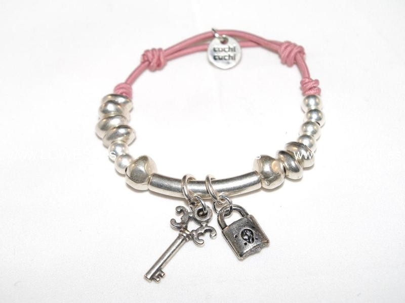 materiales para comprar pulseras