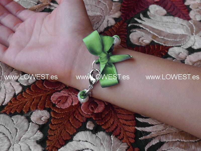 fotos pulseras 2013