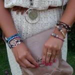 mejor blog moda