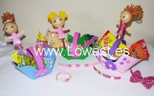 regalos para niñas