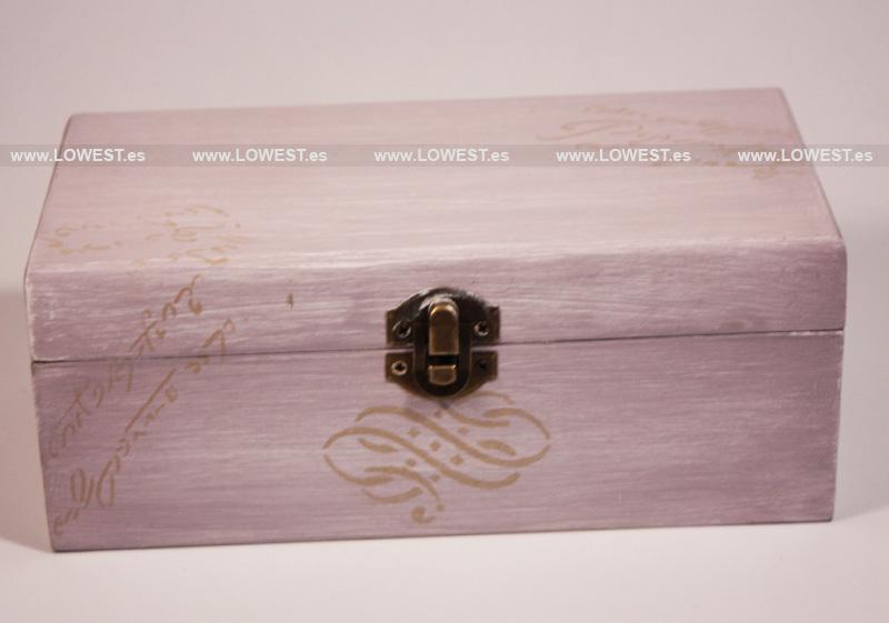 bandejas madera diseños exclusivos