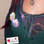 broches moda 2013
