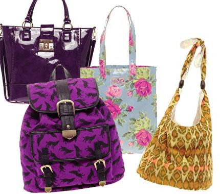 bolsos de moda mujer blog famosas