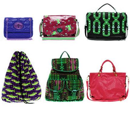blog de bolsos tendencias mujer moda