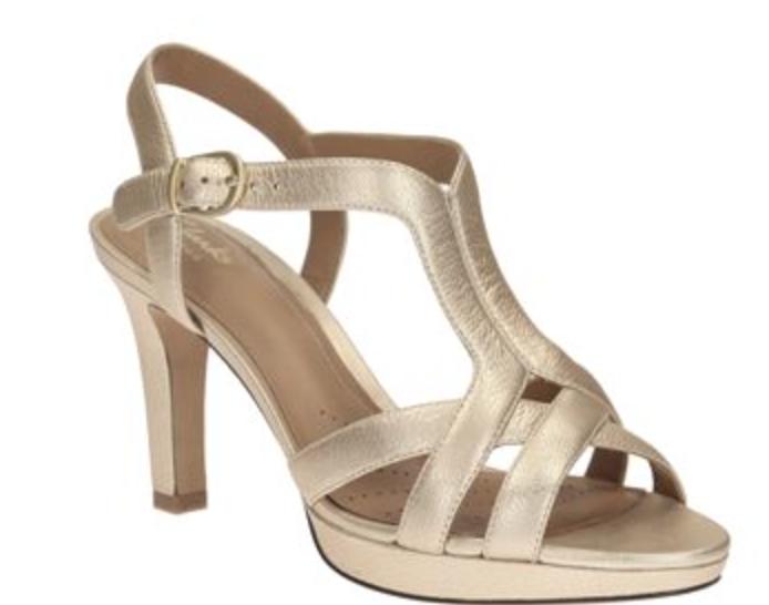 zapatos tacón verano