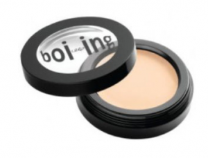 ojeras maquillaje benefit