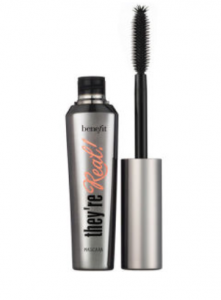 mascara pestañas benefit