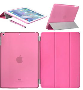 funda ipad apple