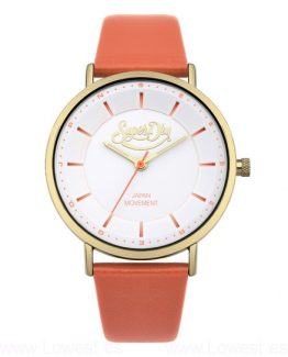 Reloj de pulsera Oxford Pastel Pop