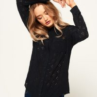 Blusa Shiffley Penny