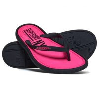 Chanclas NYC Mujer